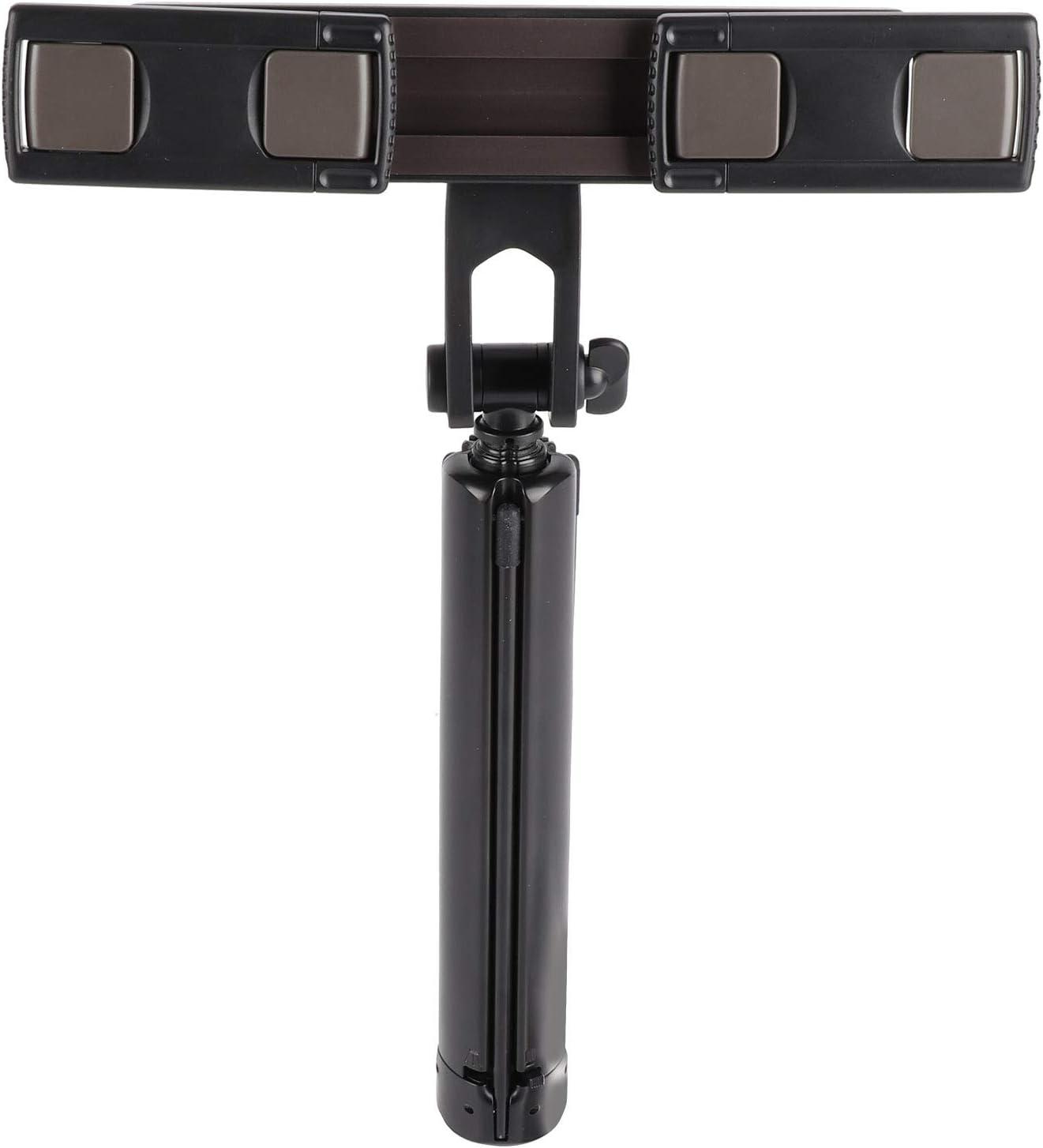 Socobeta All stores are sold Selfie Stick Live Design Fashion Stream Retractable for