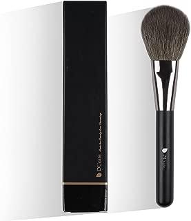 Best good bronzer brushes Reviews