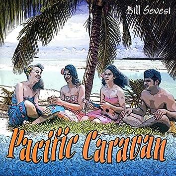 Pacific Caravan