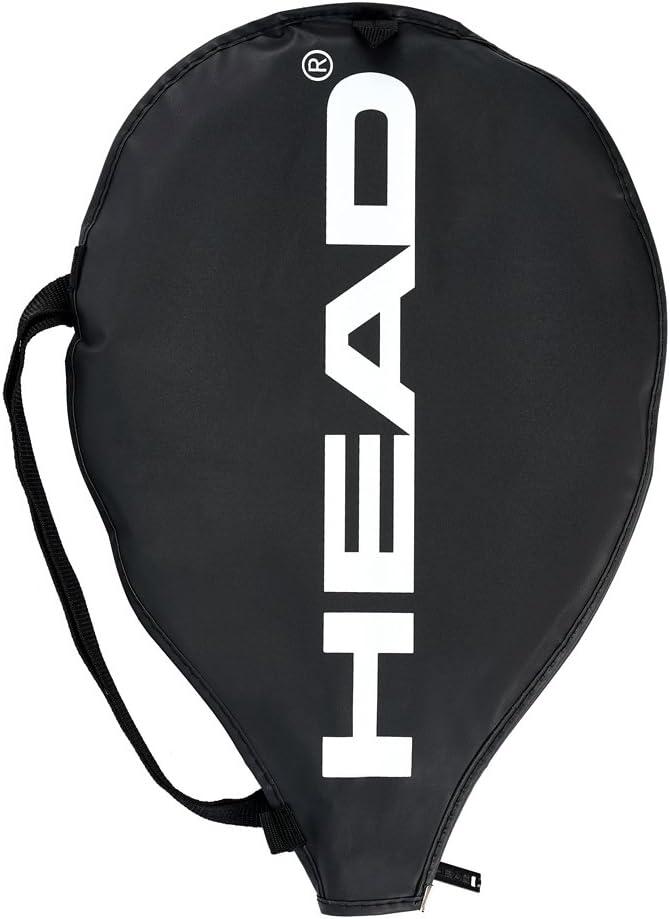 HEAD Radical Jr 25