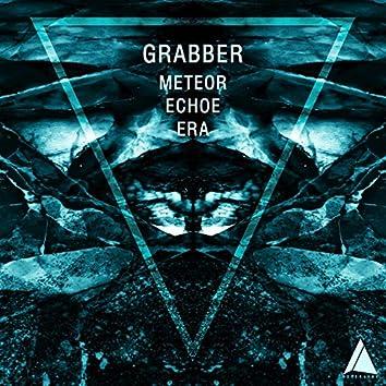 Meteor / Era / Echoe