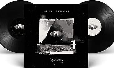 Ɽɑίռίꬲr Ƒꬽց (2LP Vinyl-set). UK Edition.