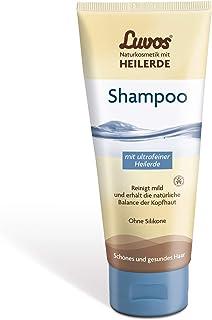Luvos Shampoo 200 ml