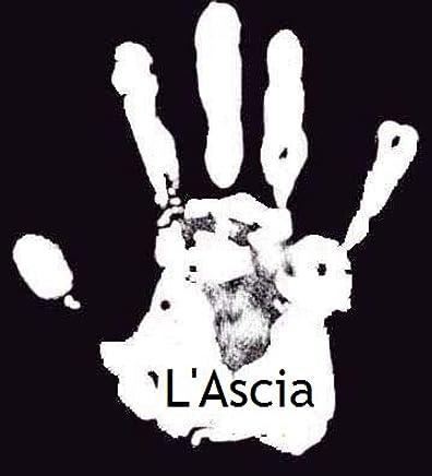 LAscia