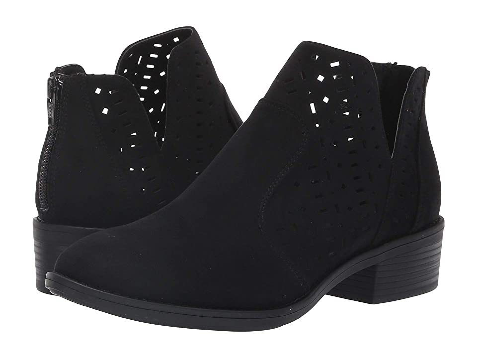EuroSoft Catarina (Black) Women