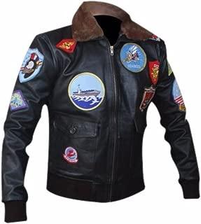 Donna Giacca transizione giacca militare army patch da Aviatore Bomber Giacca Giacca Piloti