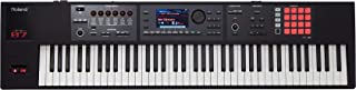 Best fa 07 music workstation Reviews