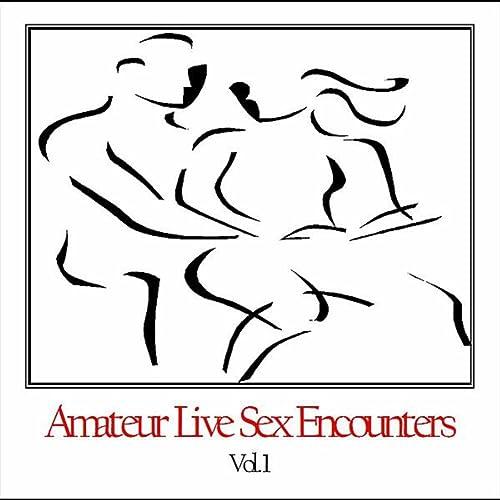 music sex amateur -youtube