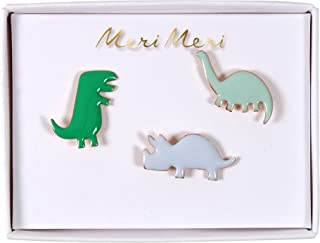 Meri Meri Spille con Dinosauri