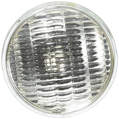 Halco Lighting Technologies Generic Par36Wfl25 65205 25W Par36 WFL Screw Term 12V
