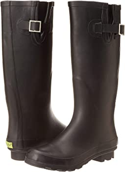 6e66b41db47 Women's Mid-Calf Boots | Shoes | 6pm