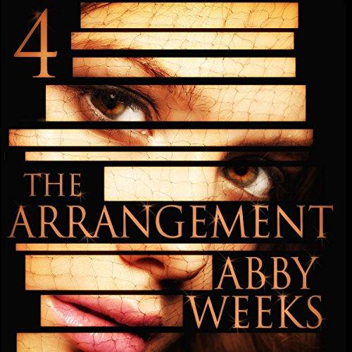 The Arrangement 4 cover art