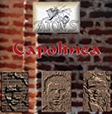 Capolinea by Aton's (2004-01-01)