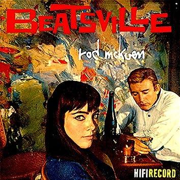 Beatsville