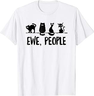Amazon com: Ewe people - Women: Clothing, Shoes & Jewelry