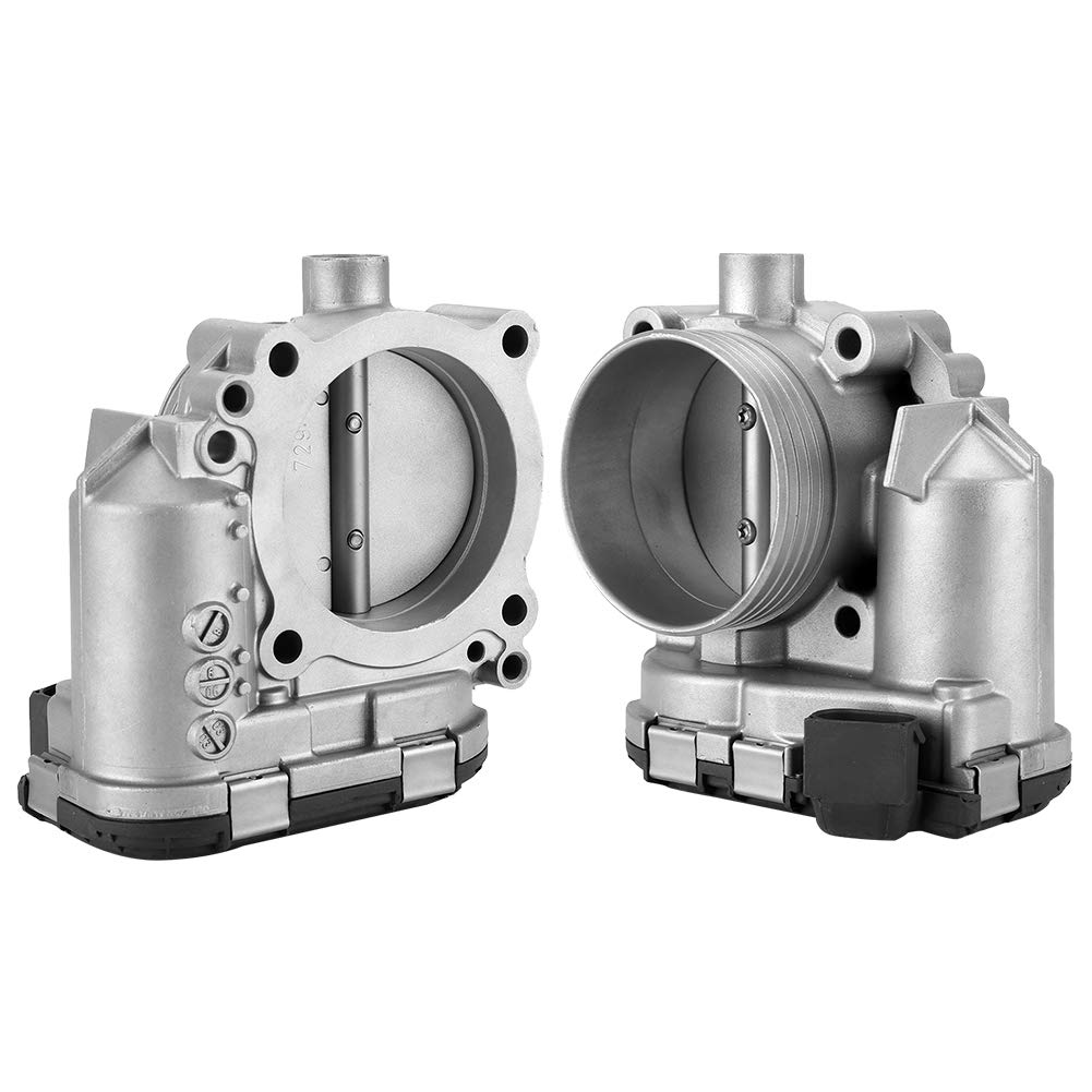 Durable Limited time cheap sale Throttle Body Fuel 0280750146 OE Injection 307 excellence