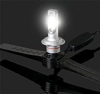 Putco F1 Kit-Pair H7 High Power LED
