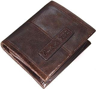 Amazon.es: Triple 9 - Carteras y monederos / Accesorios ...