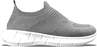 Shoes Knitwear flexible and light injection sole - -45