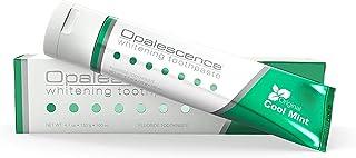 3 x Opalescence Whitening Zahncreme Cool Mint 133 g (3x 133 g tube)