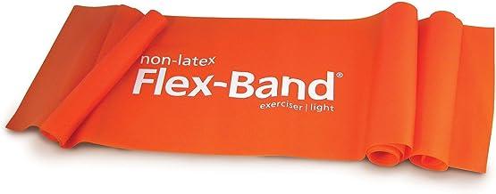 STOTT PILATES Non-Latex Flex-Band