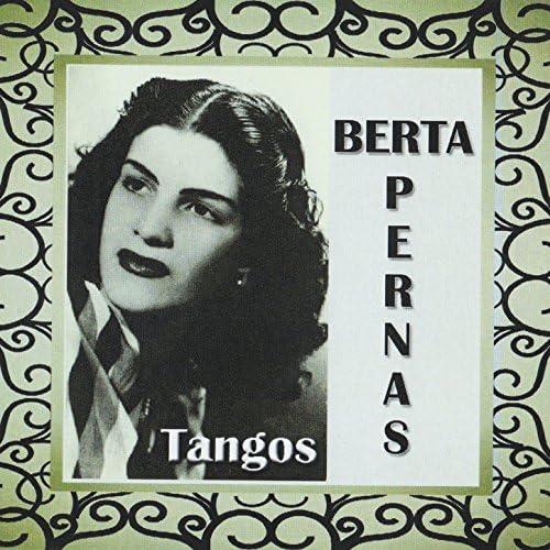 Berta Pernas