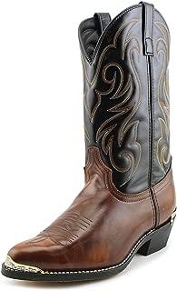 Laredo Men's Nashville Cowboy Boot - 28-2464