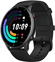 Amazfit GTR 2e Smartwatch for Men Women with Alexa & GPS, Fitness Tracker with 90 Sports Modes, 24 Day Battery Life, Blood...