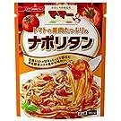 マ・マー トマトの果肉たっぷりのナポリタン 260g×6個