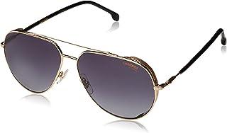 نظارات شمسية من كاريرا