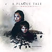 Deals on A Plague Tale: Innocence PC Digital