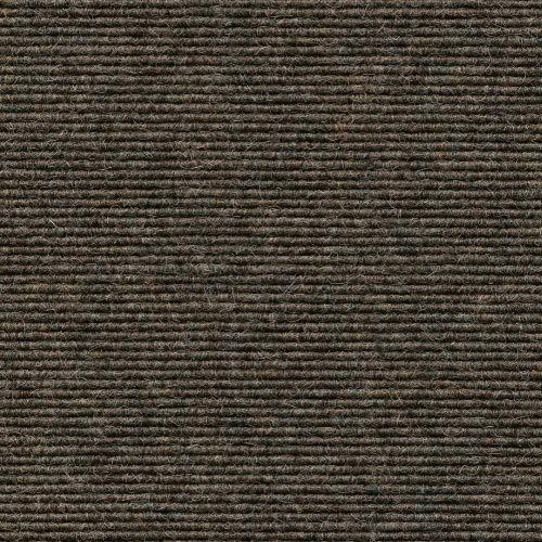 Tretford INTERLIFE Fliese, Farbe 512 Schiefer