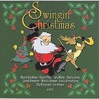 Swingin' Christmas