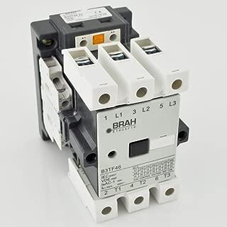 SMA5J40CAHE3//61 ESD Suppressors//TVS Diodes 500W 40V 5/% Bidir AEC-Q101 Qualified Pack of 100