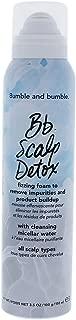 Bumble and Bumble Scalp Detox Spray, 150 ml