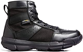 ANTARCTICA Men's Lightweight Military Tactical Combat Boots for Hiking Work Boots