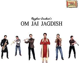 Best om jai jagdish raghav sachar mp3 Reviews