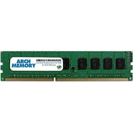 1GB Team High Performance Memory RAM Upgrade Single Stick For ASUS A6Vm A7C A7Cd Laptop The Memory Kit comes with Life Time Warranty.