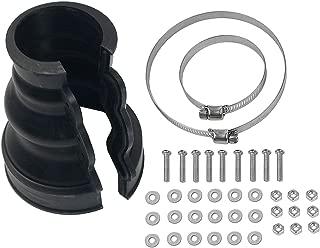Beck Arnley 103-0228 CV Joint Boot Kit
