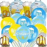 Oktoberfest Beer Festival German Themed...
