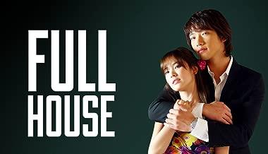 Best full house korean drama episode 1 Reviews