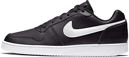 Best nike air force one golf shoes Reviews