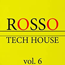 Best dj rossi vol 6 Reviews