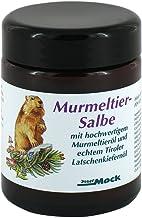 Ungüento marmota, 100 ml