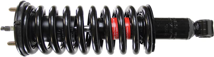 Monroe Shocks & Struts 271102 Strut Assembly