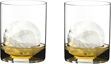 Riedel O Whisky (Set of 2) 414/02