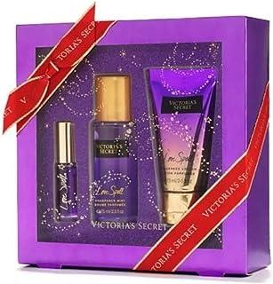 ccf4961ec8245 Victoria's Secret Bath Sets & Kits Online: Buy Victoria's Secret ...