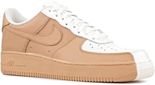 Air Force 1 '07 PRM Mens