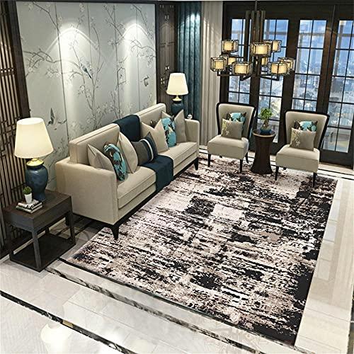 Kamer Decor Voor Tiener Meisjes Childs Rug Kerst Tapijt Moderne woonkamer tapijt abstracte ontwerp rechthoekige niet…