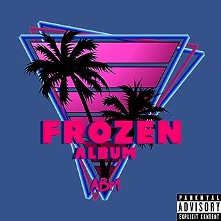 Frozen Album [Explicit]